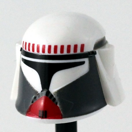 Clone Army Customs - Casque Phase 1 Heavy Shock