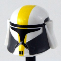 Clone Army Customs - Casque Phase 1 Heavy 327th