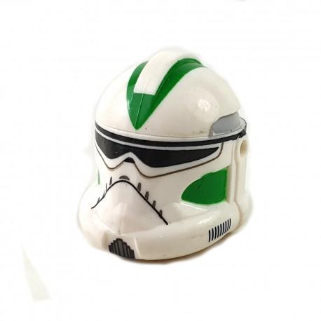 Clone Army Customs - Realistic Recon 442nd Trooper Helmet
