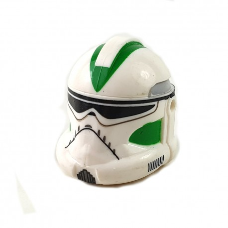Clone Army Customs - Casque Realistic Recon 442nd