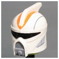 Clone Army Customs - Casque Scuba 212th