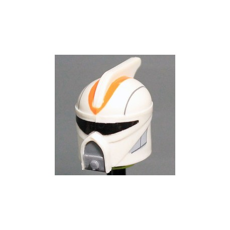 Clone Army Customs - Scuba 212th Helmet