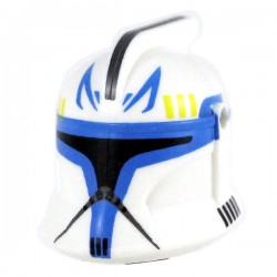 Clone Army Customs - Casque Phase 1 Rex