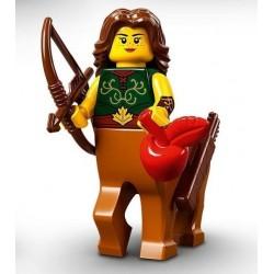 LEGO® Série 21 - le guerrier centaure - 71029