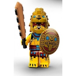 LEGO® Series 21 - Ancient Warrior - 71029
