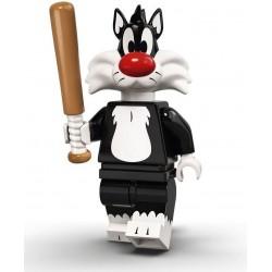 LEGO® Série Looney Tunes - Grosminet - 71030