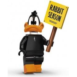 LEGO® Minifig Looney Tunes Series - Daffy Duck - 71030