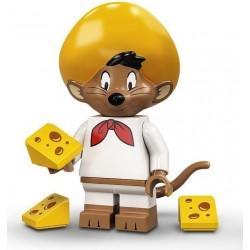 LEGO® Minifig Looney Tunes Series - Speedy Gonzales - 71030
