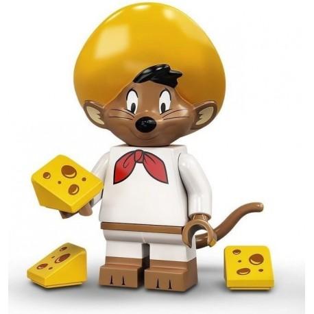 LEGO® Série Looney Tunes - Speedy Gonzales - 71030