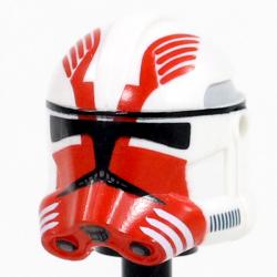 Clone Army Customs - RP2 Thorn Helmet