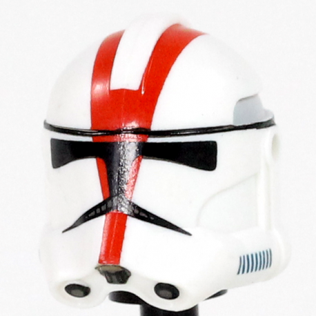 Clone Army Customs - RP2 Deviss Helmet