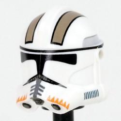 Clone Army Customs - RP2 Cody Helmet