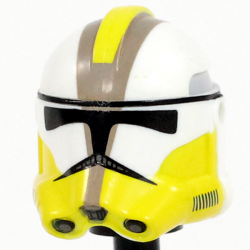 Clone Army Customs - Casque RP2 Bly