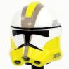 Clone Army Customs - RP2 Bly Helmet