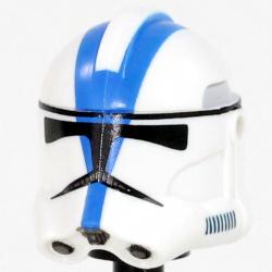 Clone Army Customs - Casque RP2 501st Trooper