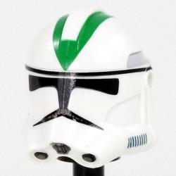 Clone Army Customs - RP2 442nd Trooper Helmet