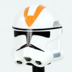 Clone Army Customs - RP2 212th Trooper Helmet