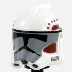 Clone Army Customs - Realistic Arc Hammer Helmet