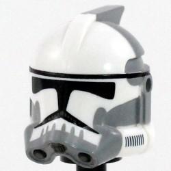 Clone Army Customs - Realistic Arc Colt Helmet