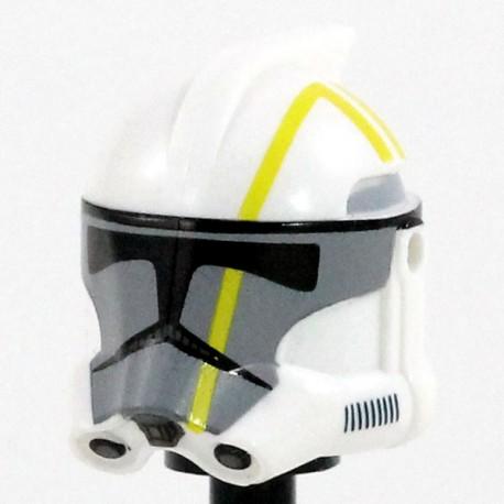Clone Army Customs - Realistic Arc Blitz Helmet