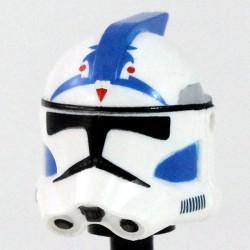 Clone Army Customs - Realistic Arc Fives Helmet