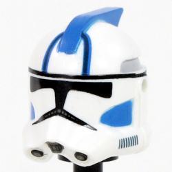 Clone Army Customs - Realistic Arc Echo Helmet
