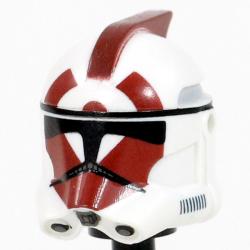 Clone Army Customs - Realistic Arc Dredd Helmet