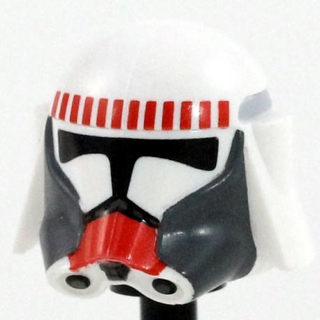 Clone Army Customs - Realistic Heavy Shock Helmet