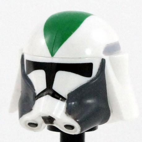 Clone Army Customs - Realistic Heavy 442nd Helmet