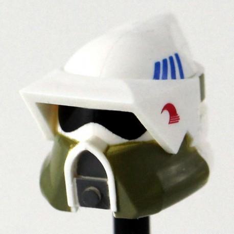 Clone Army Customs - ARF ADV Stack Helmet