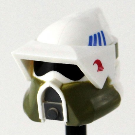 Clone Army Customs - Casque ARF ADV Stack