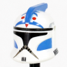 Clone Army Customs - Phase 1 Fives
