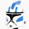 Clone Army Customs - Casque Phase 1 Echo