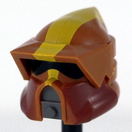 Clone Army Customs - ARF ADV Geo Helmet