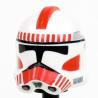 Clone Army Customs - RP2 Shock Helmet