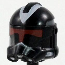 Clone Army Customs - RP2 212th Stealth Helmet