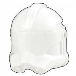 Clone Army Customs - RP2 White Helmet