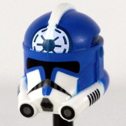 Clone Army Customs - Clone Phase 2 Arc Jesse Helmet