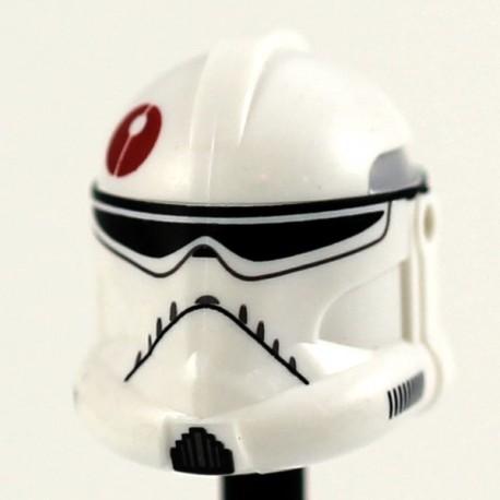 Clone Army Customs - Realistic Recon 91st Trooper Helmet