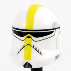 Clone Army Customs - Realistic Recon 327th Helmet