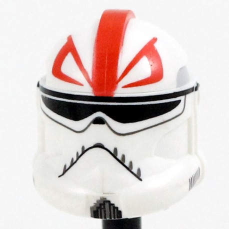 Clone Army Customs - Realistic Recon Fordo Helmet