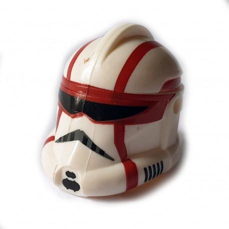 Clone Army Customs - Recon Fil Helmet