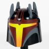 Clone Army Customs - Super Mando Saxon Helmet