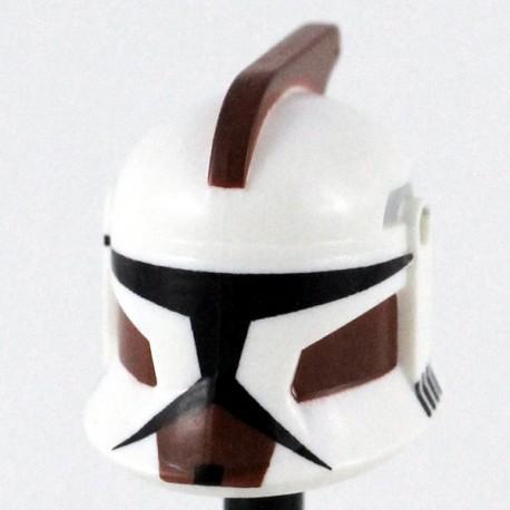Clone Army Customs - Casque CWP1 Fox