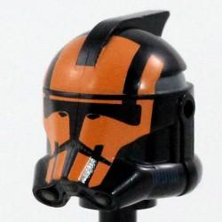 Clone Army Customs - Realistic Arc Umbra Helmet