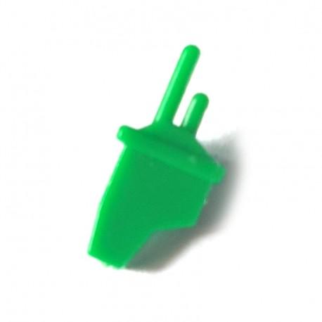 Clone Army Customs - Commando Antenna (Green)