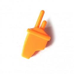 Clone Army Customs - Commando Antenna (Orange)