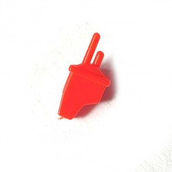 Clone Army Customs - Commando Antenna (Red)