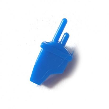 Clone Army Customs - Commando Antenna (Blue)