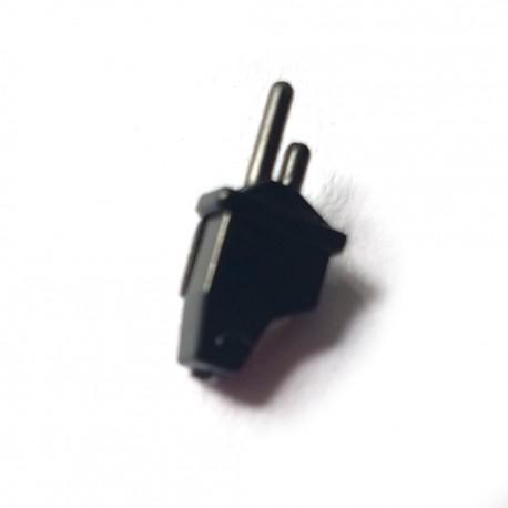 Clone Army Customs - Commando Antenna (Black)